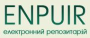 Репозитарій НПУ