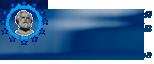 Асоціація випускників НПУ