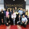 Clio Pedagogic Awards 2015