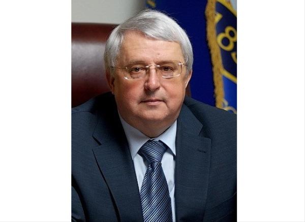 rector 3