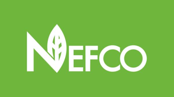 NEFKO